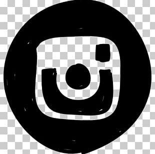 Logo Computer Icons Social Media PNG
