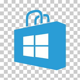 Microsoft Store Computer Icons PNG