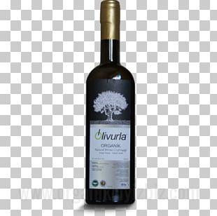 White Wine Côtes-de-provence AOC Red Wine Hermitage AOC PNG