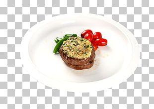 Cattle Beefsteak Vegetarian Cuisine Fish Steak Beef Ball PNG