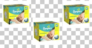 Diaper Pampers Gift Card Discounts And Allowances PNG