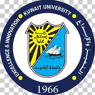 Kuwait University American University Of Kuwait Darul Huda Islamic University Education PNG