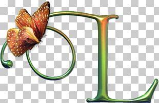Letter Alphabet K Decoupage Art PNG