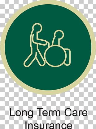 Long-term Care Insurance Life Insurance Estate Planning PNG