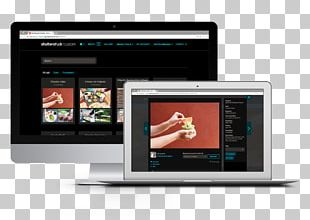 Shutterstock Custom NYSE:SSTK PNG