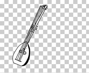 Theorbo Orchestra Of The Age Of Enlightenment Musical Instruments String Instruments PNG