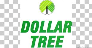 Dollar Tree Corporation Dollar General Family Dollar Retail PNG