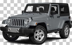 Jeep Sport Utility Vehicle Dodge Car Chrysler PNG