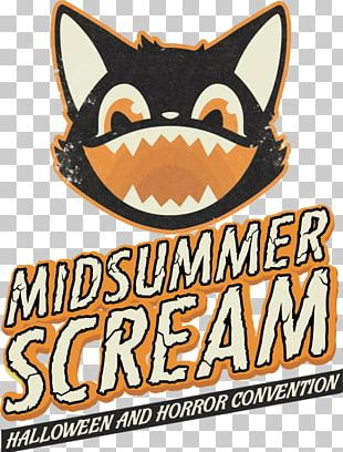 Long Beach Convention And Entertainment Center Midsummer Scream Halloween And Horror Convention 2018 WCOPA 2018 Ghostface PNG