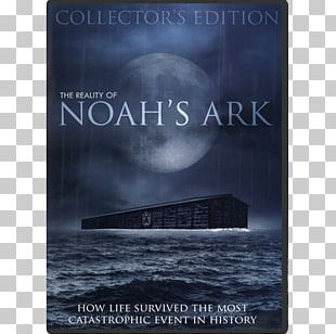 Noah's Ark Ark Of The Covenant ARK: Survival Evolved Tabernacle Video PNG