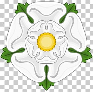 England Battle Of Bosworth Field Wars Of The Roses House Of Lancaster House Of York PNG
