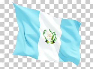 Flag Of Guatemala Flag Of The United Kingdom Flag Of Germany PNG