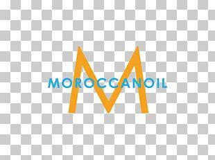 Moroccanoil Treatment Original Hair Care Argan Oil Beauty Parlour PNG