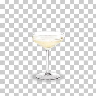Wine Glass Champagne Glass White Wine Martini PNG