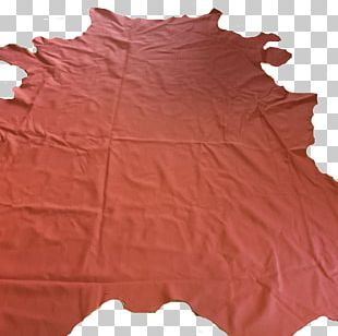 Hide Cattle Gauteng Upholstery Materials Leather PNG
