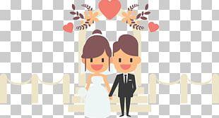 Paper Wedding Sticker Label Party Favor PNG