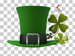 Saint Patrick's Day March 17 Donahue's Madison Beach Grille Health Ireland PNG