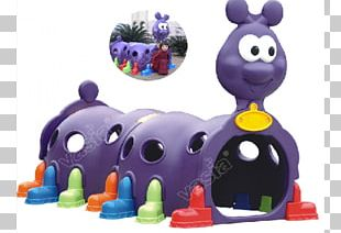 """Toys """"R"""" Us Plastic Tunnel Game PNG"""