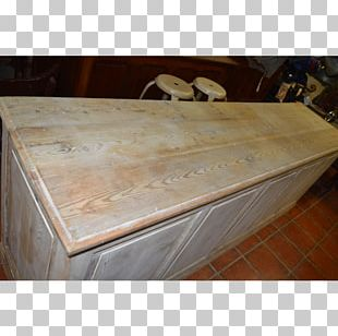 Plywood Bed Frame Mattress Wood Stain PNG