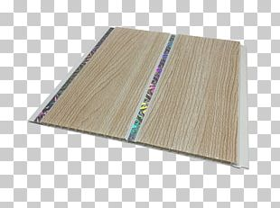 Plywood Wood Stain Varnish Floor PNG