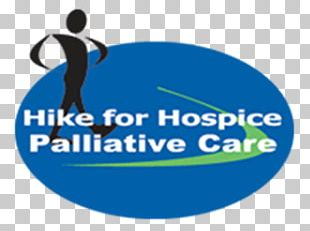 Rainbow Hospice Palliative Care Health Care Hospice And Palliative Medicine PNG