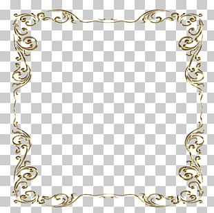 Borders And Frames Frames Portable Network Graphics Decorative Arts PNG