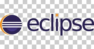 Eclipse Logo Integrated Development Environment Programming Language Computer Software PNG
