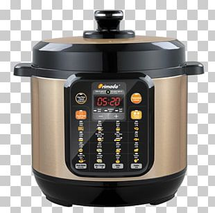Rice Cookers Cooking Ranges Refining PNG