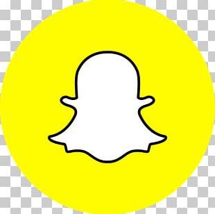 Snapchat Social Media Logo Business Snap Inc. PNG