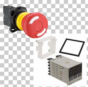 Rockwell Automation Quality Control Industry PNG