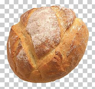 Rye Bread Soda Bread Cupcake Barley Bread PNG