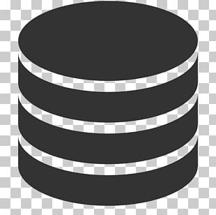 Database Server Computer Icons PNG