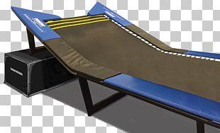 Handspring Table Trampoline Tumbling Mat PNG