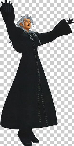 Kingdom Hearts III Kingdom Hearts 3D: Dream Drop Distance Kingdom Hearts Final Mix PNG