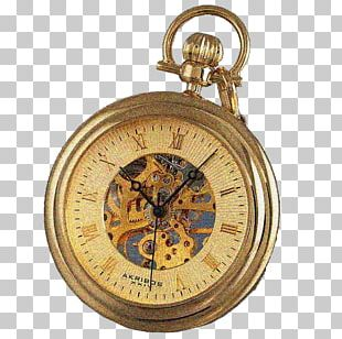 Pocket Watch Clock Omega SA Patek Philippe & Co. PNG