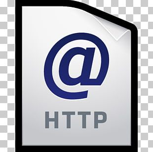 Uniform Resource Locator Computer Icons World Wide Web Favicon HTTP Location PNG