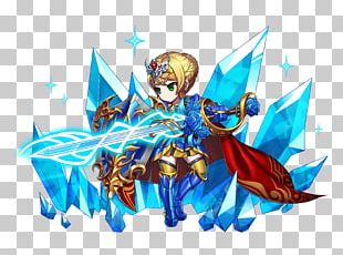 Final Fantasy: Brave Exvius Brave Frontier Gumi Role-playing Game PNG