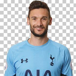 Hugo Lloris Tottenham Hotspur F.C. Premier League 2018 World Cup Chelsea F.C. PNG