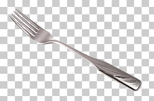 Knife Fork Cutlery Spoon Tableware PNG