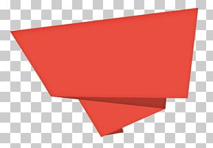 Ribbon Graphic Design Motion Graphics PNG