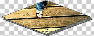 Sandwich Boardwalk Captain Bangs Hallet House Museum Wood Plank PNG