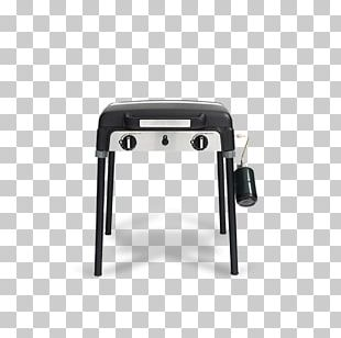 Barbecue Portable Stove Cooking Ranges Grilling Chef PNG