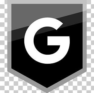 Google Logo Computer Icons AngularJS PNG