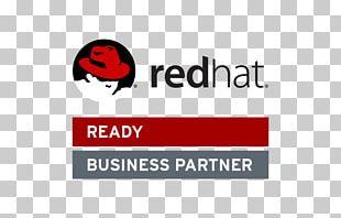 JBoss Enterprise Application Platform Red Hat Enterprise Linux Middleware PNG