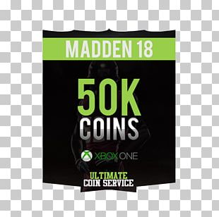 NHL 18 Madden NFL 18 Madden NFL 16 Madden NFL 17 Xbox 360 PNG