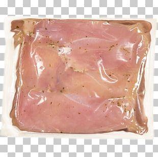 Chicken As Food Mortadella Coriander Free Bird PNG