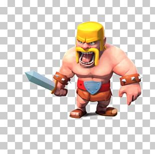 Clash Of Clans Clash Royale Barbarian Elixir Game PNG