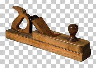 Hand Tool Woodworking Hand Planes PNG
