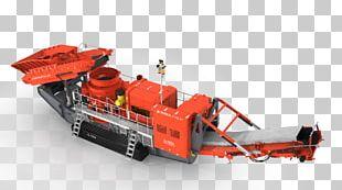 Model Car Motor Vehicle Machine PNG
