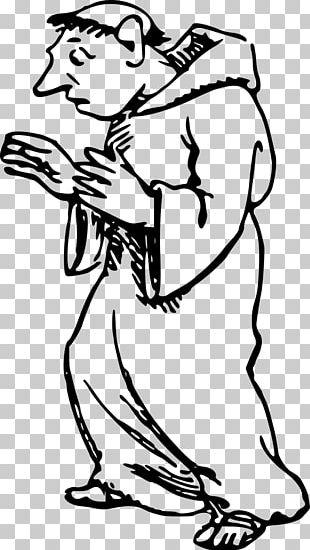 Priesthood In The Catholic Church Priesthood In The Catholic Church PNG